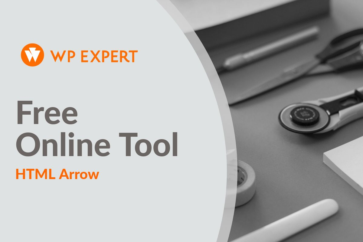 free-online-tool-wp-expert