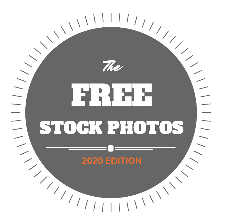 The best free stock photos sites in 2020